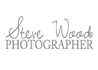 Steve Wood Photographer