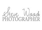 Steve Wood Photographer